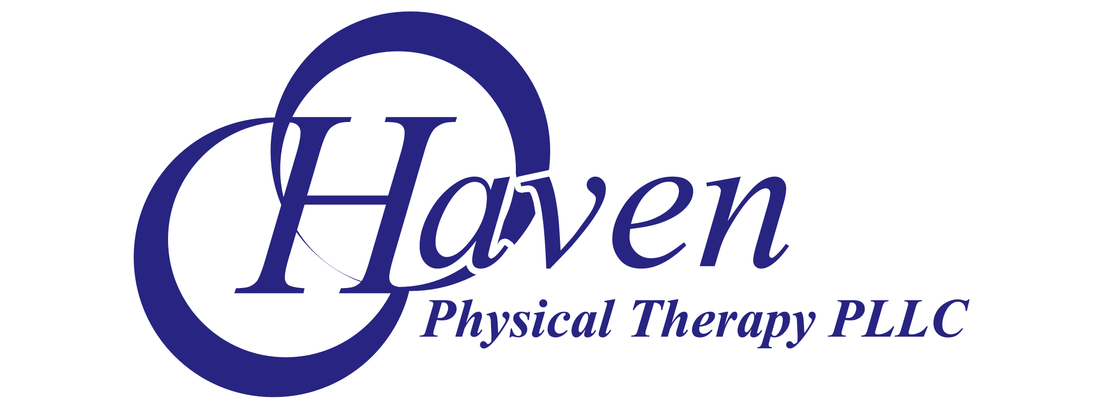 Haven Physical Therapy Logo Cropped.jpg