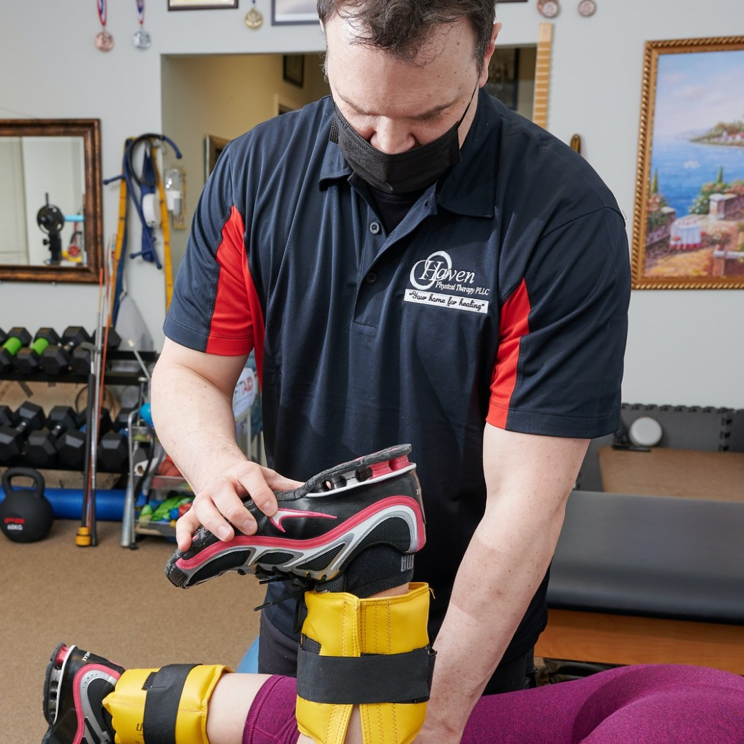 White Plains Physical Therapy (1)